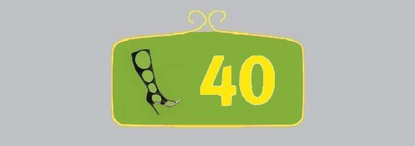 Bottes bottines pointure 40
