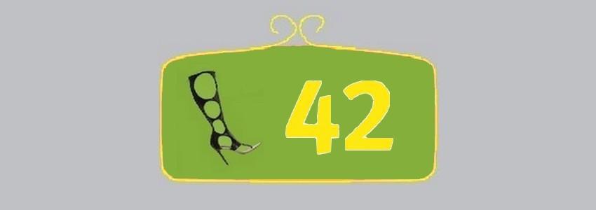 Bottes bottines pointure 42