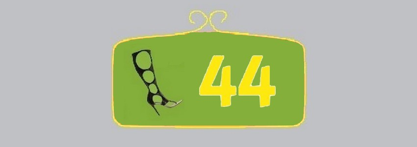 Bottes bottines pointure 44